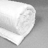 Edredón nórdico fibra 300 grs