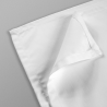 Mantel hosteleria satén