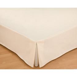 Cubre canapé